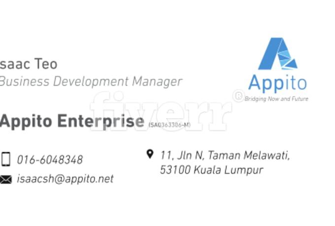 sample-business-cards-design_ws_1473792265