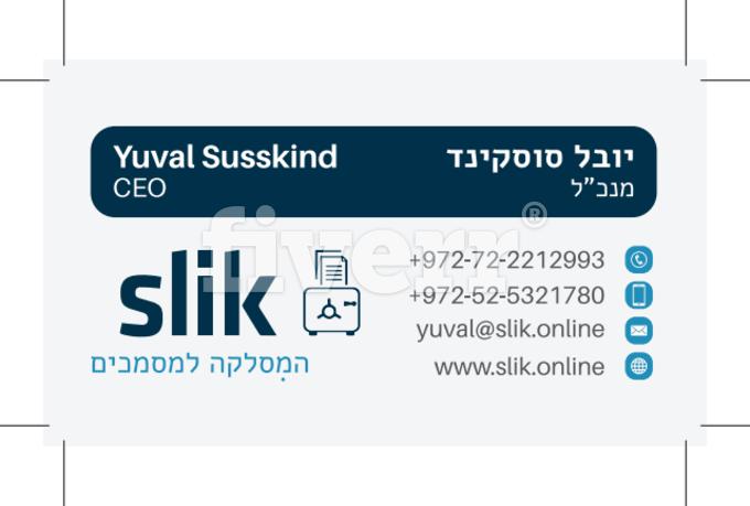 creative-logo-design_ws_1473795935
