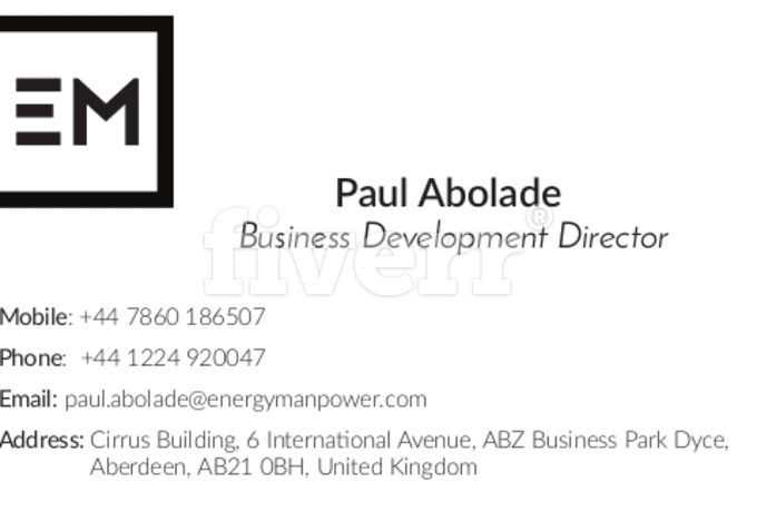 sample-business-cards-design_ws_1473799859