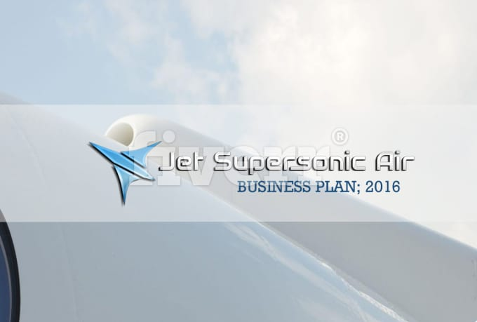 business-plans_ws_1473854986
