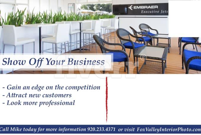 creative-brochure-design_ws_1473886551