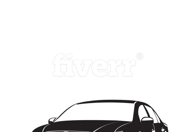 vector-tracing_ws_1473907292