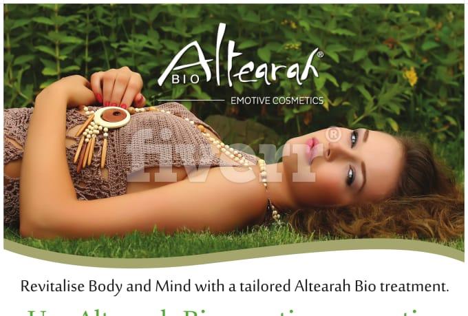 creative-brochure-design_ws_1473909625