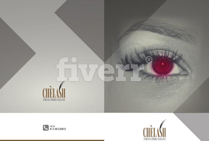 creative-brochure-design_ws_1473913500