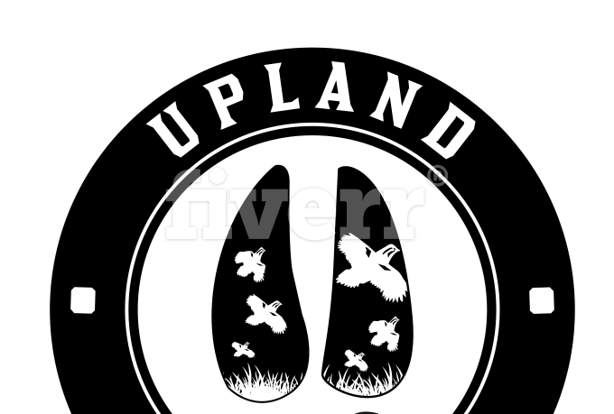 creative-logo-design_ws_1473913700
