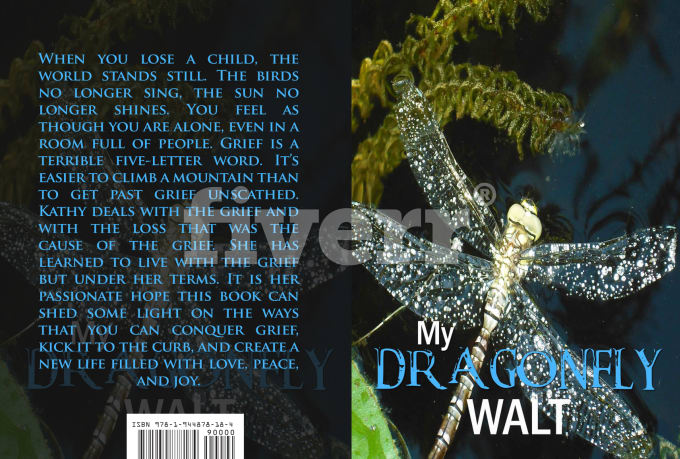 ebook-covers_ws_1473930757
