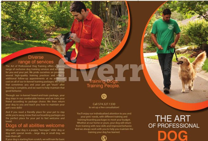 creative-brochure-design_ws_1473947370