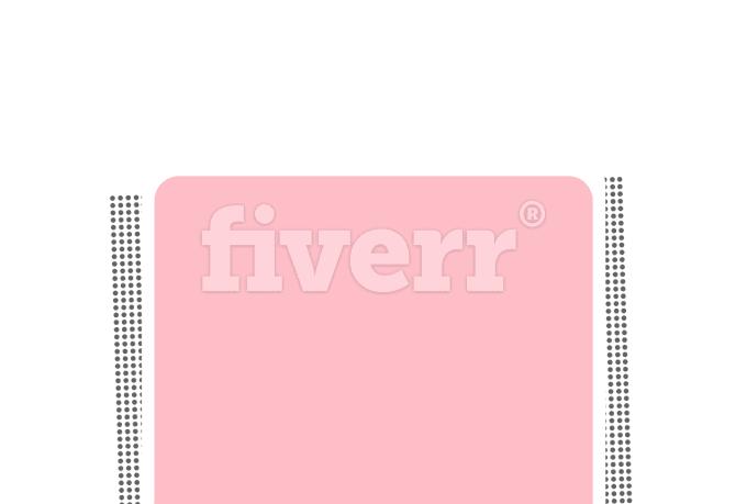 sample-business-cards-design_ws_1473950133