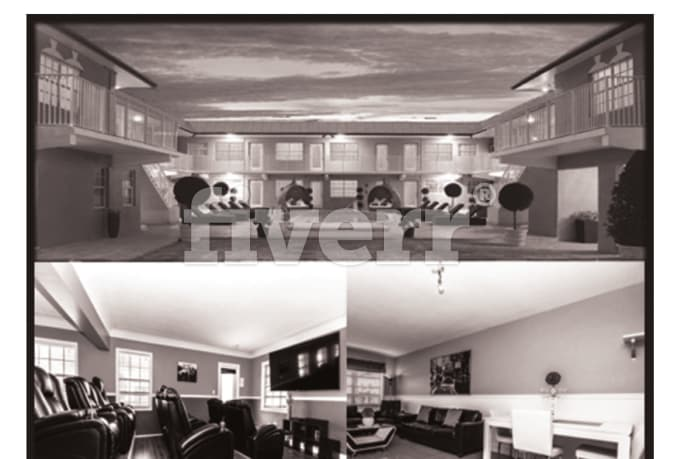 creative-brochure-design_ws_1473969250
