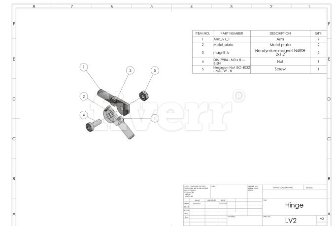 3d-2d-models_ws_1473969722