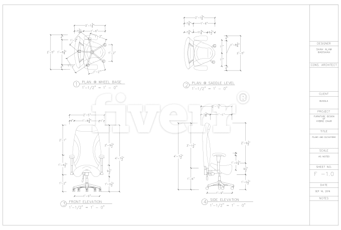 3d-2d-models_ws_1474018162