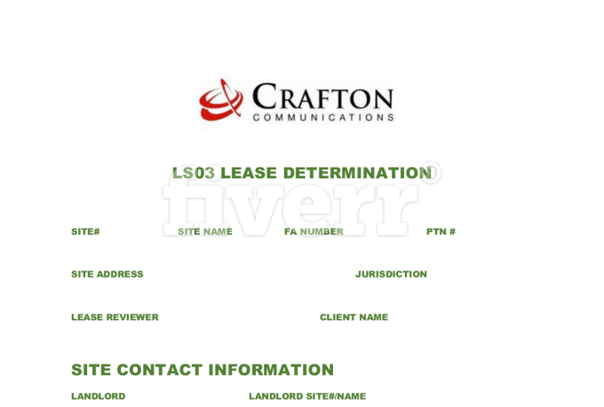 sample-business-cards-design_ws_1474031183