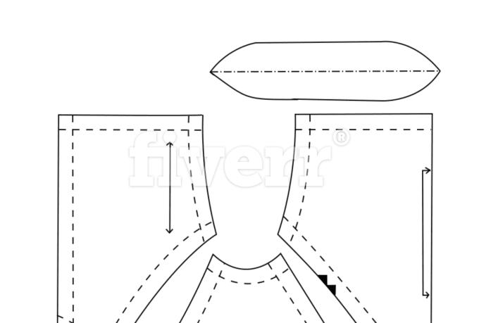 vector-tracing_ws_1474052669