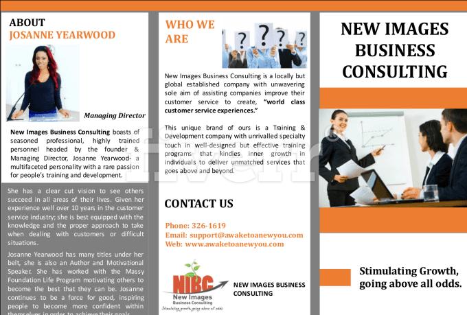 creative-brochure-design_ws_1474053610