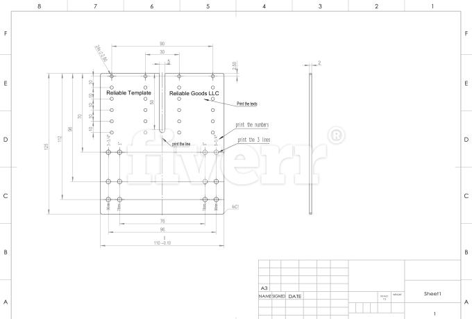 3d-2d-models_ws_1474077393