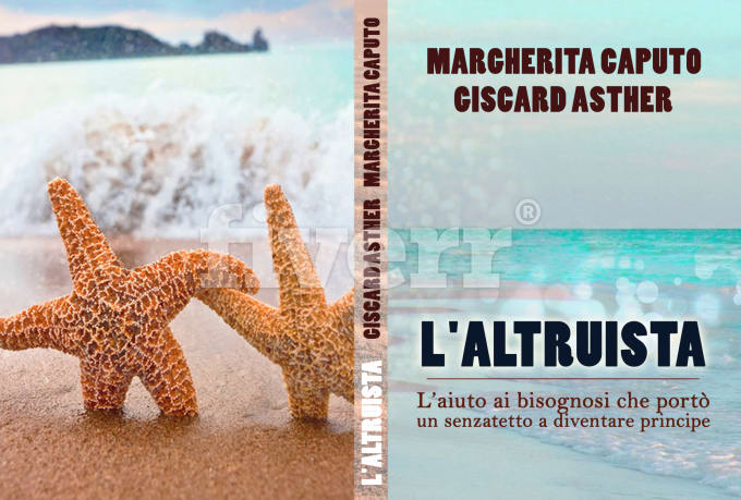 ebook-covers_ws_1474122260