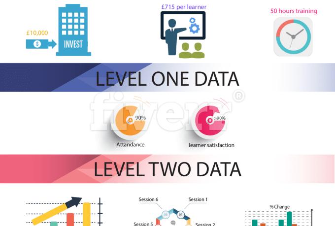 infographics_ws_1474144794