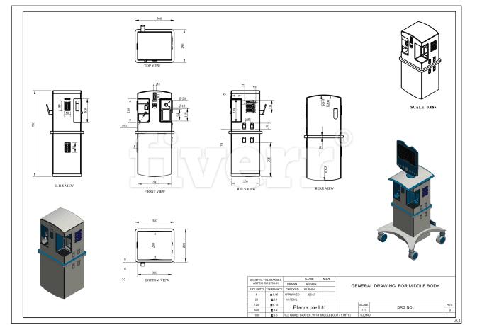 3d-2d-models_ws_1474187583