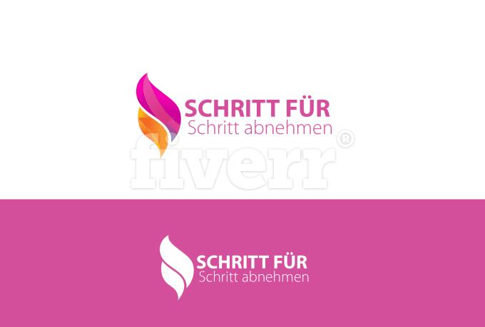 creative-logo-design_ws_1474218900