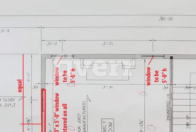 3d-2d-models_ws_1474221999
