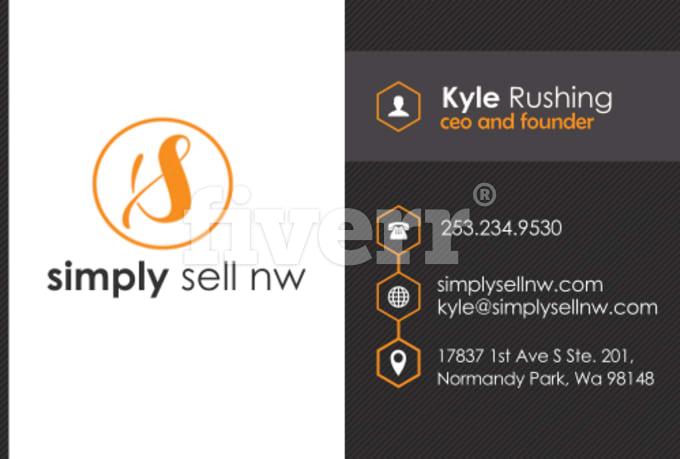 sample-business-cards-design_ws_1474262396