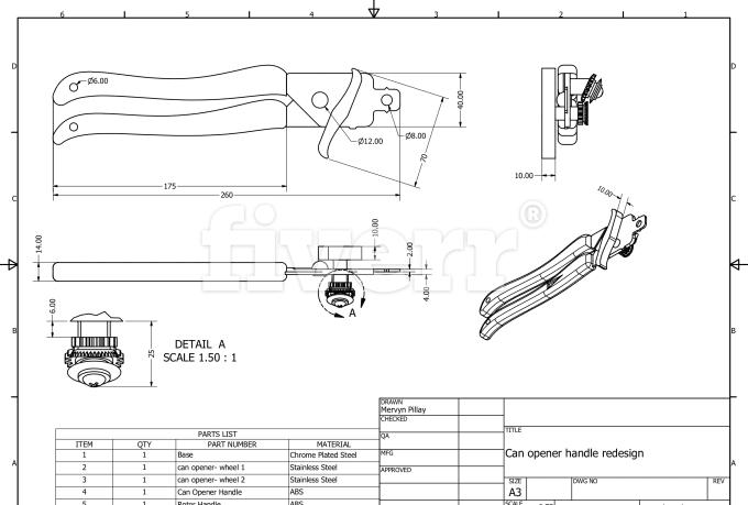 3d-2d-models_ws_1474338102