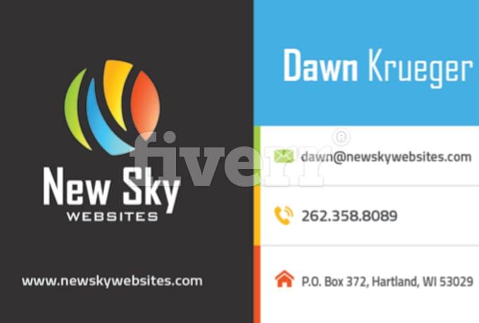 sample-business-cards-design_ws_1474338397