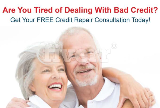 buy-photos-online-photoshopping_ws_1474349807