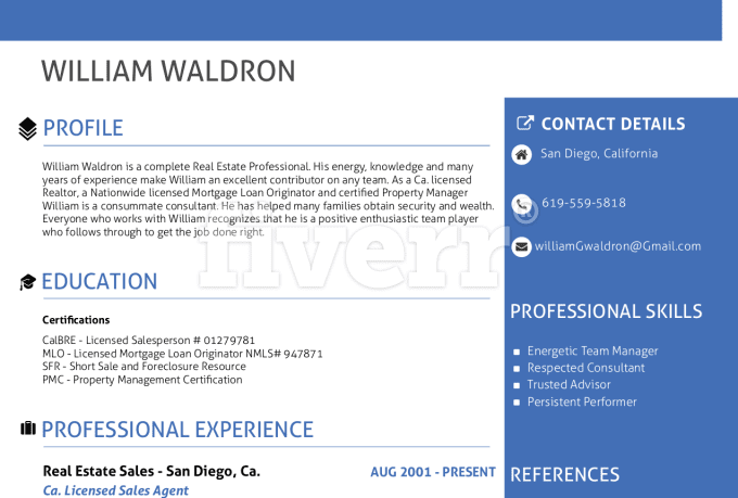 resumes-cover-letter-services_ws_1474352844