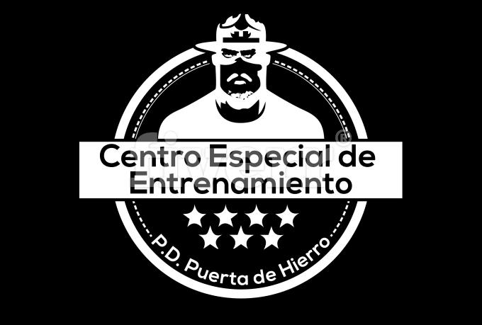 creative-logo-design_ws_1474381203