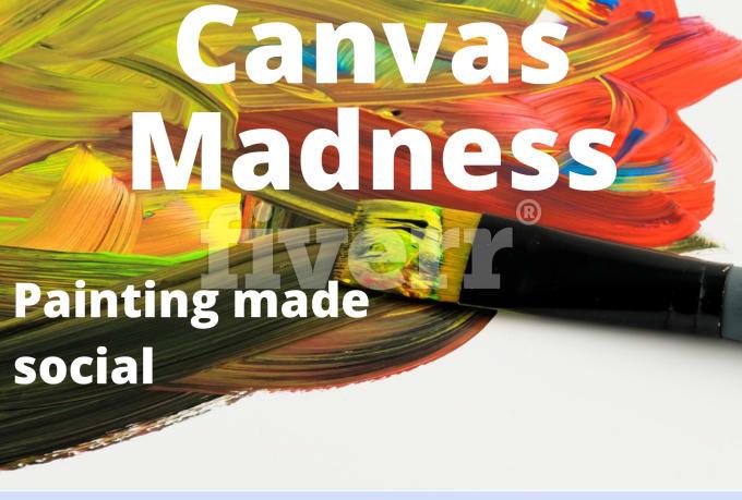 creative-brochure-design_ws_1474383667