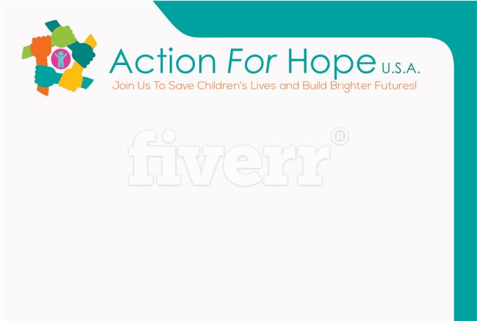 sample-business-cards-design_ws_1474396184