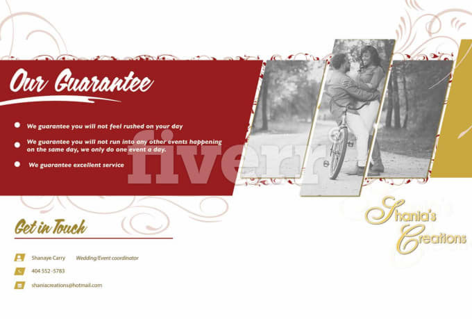 invitations_ws_1474402078
