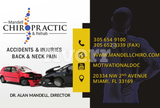 creative-brochure-design_ws_1474438522