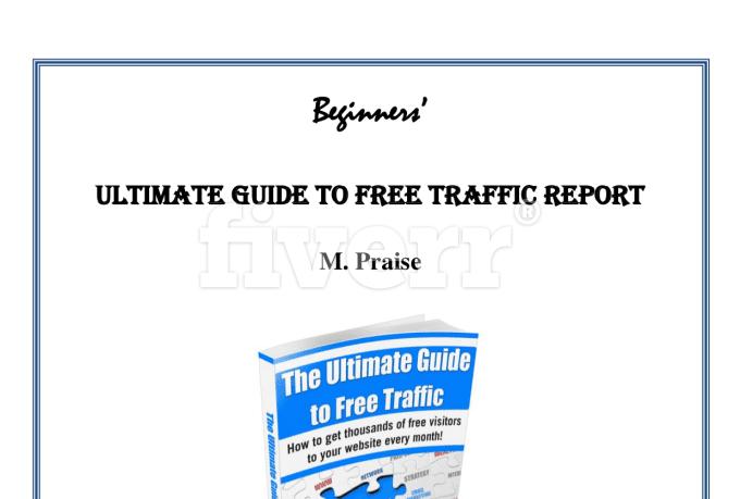 online-marketing-services_ws_1474447903