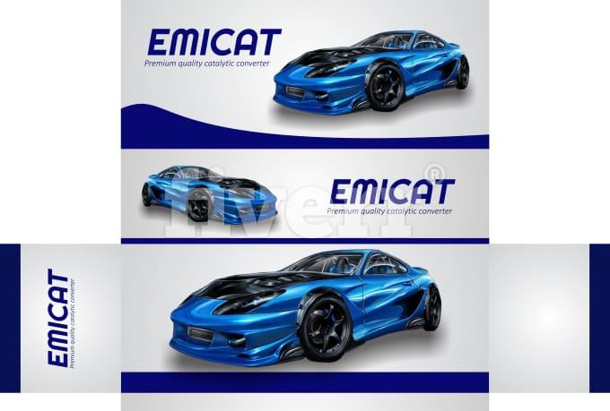 sample-business-cards-design_ws_1474448549