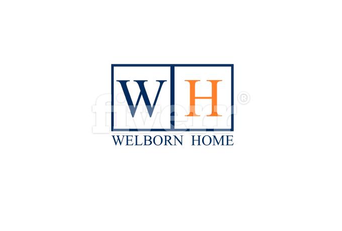 creative-logo-design_ws_1474480689