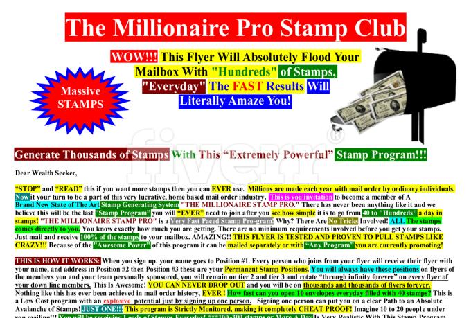 buy-photos-online-photoshopping_ws_1474516556