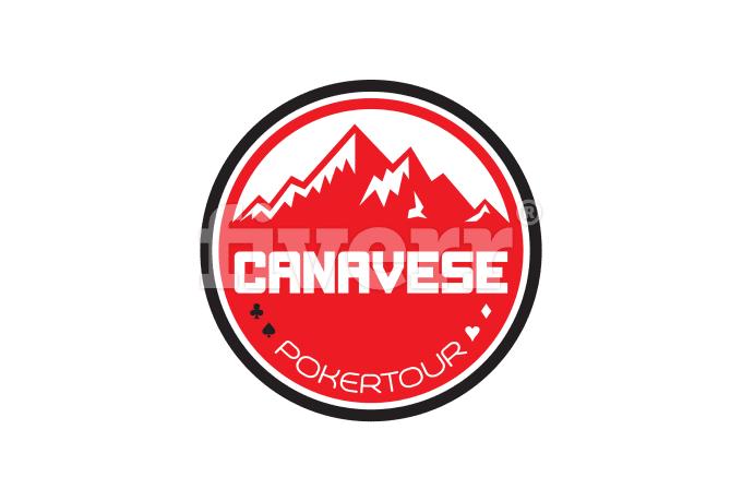creative-logo-design_ws_1474576883