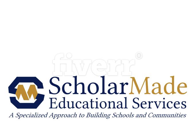 creative-logo-design_ws_1474588924
