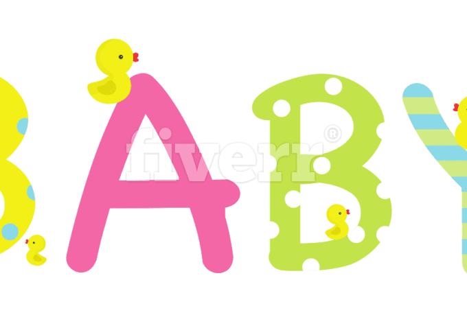 creative-logo-design_ws_1474630849