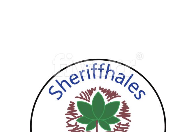 creative-logo-design_ws_1474646935