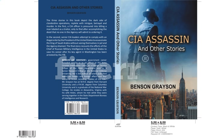 ebook-covers_ws_1474647864