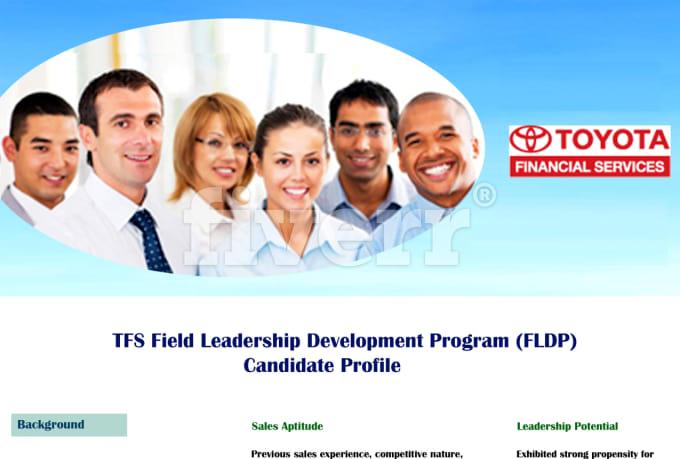 creative-brochure-design_ws_1474653318