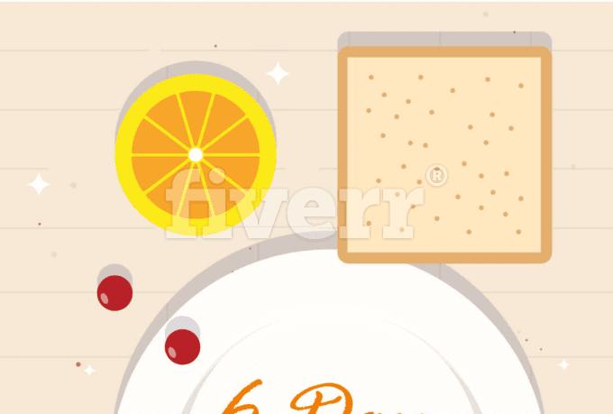 digital-illustration_ws_1474666996