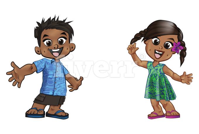 digital-illustration_ws_1474728610