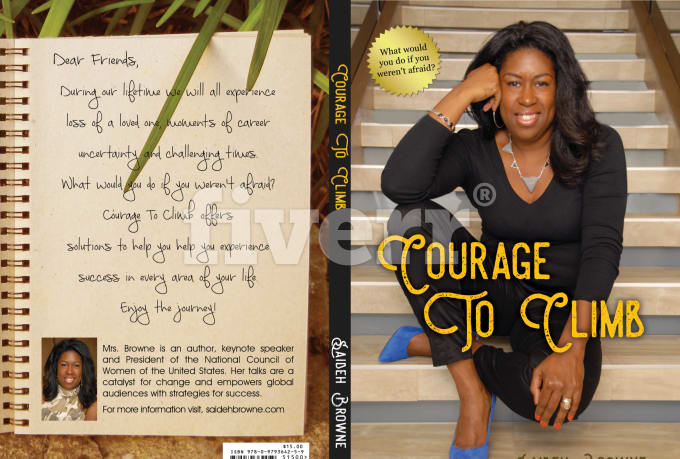 ebook-covers_ws_1474745250