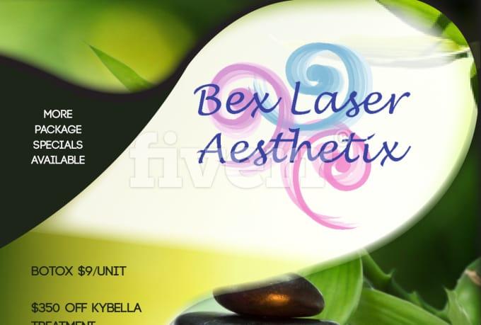 creative-brochure-design_ws_1474779166