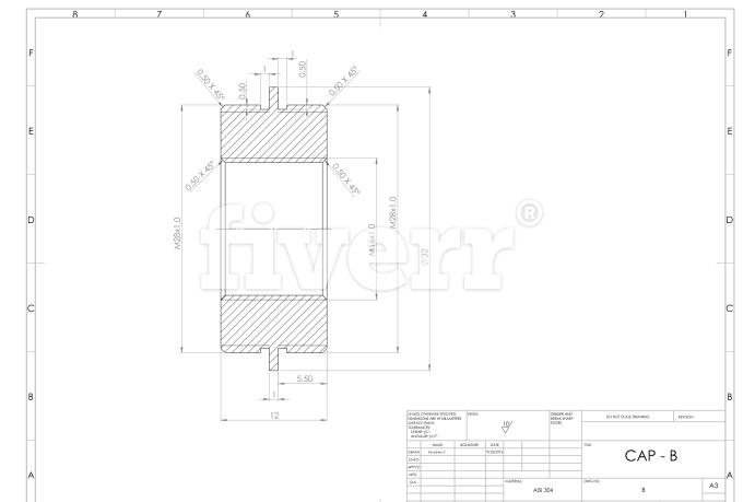 3d-2d-models_ws_1474804072