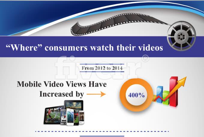 infographics_ws_1474814374